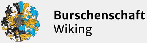 Burschenschaft Wiking